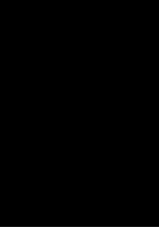 rinen_06